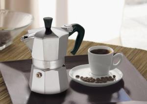 pomol-kofe-dlya-moki