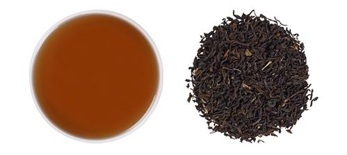 DARJEELING_BREWED_TEA