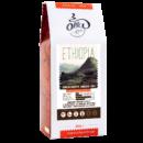 Ethiopia Yirgacheffe Aricha