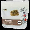 Ethiopia spesh