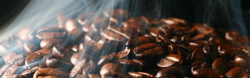 Как правильно хранить свежий кофе