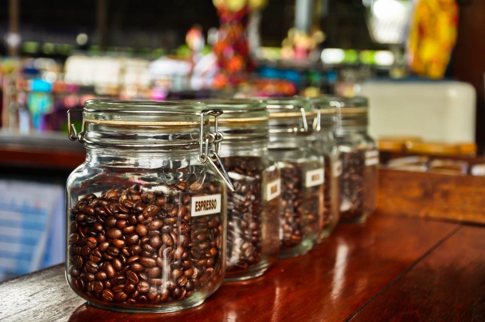 hranenie-kofe