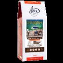 Ethiopia Mocca