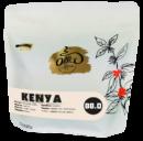 Kenya Kathima