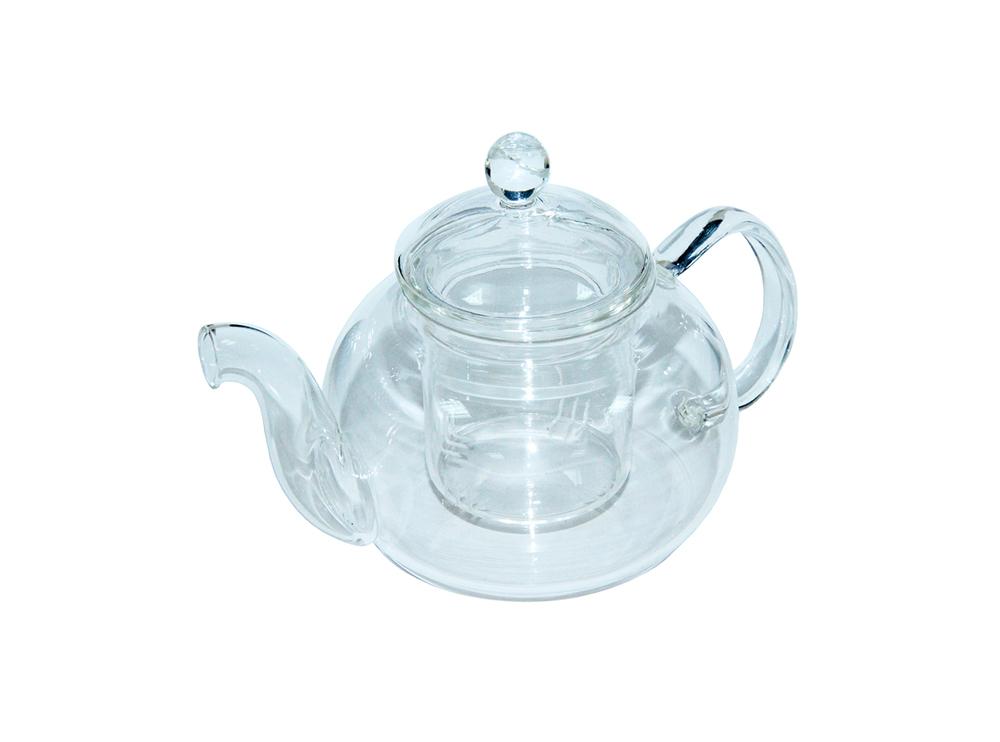 Чайник-Греческий