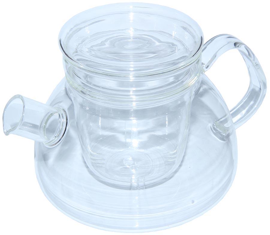 Чайник-Суомі