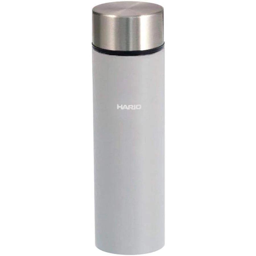 HARIO Bottle Stick