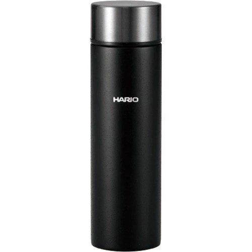 HARIO Bottle Stick B