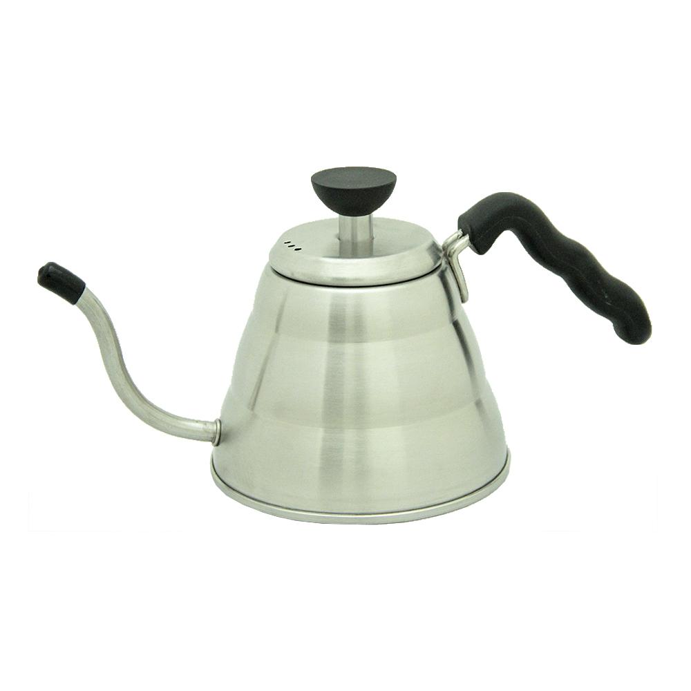 chaynyk-kofeynyk