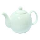 Чайник фарфоровий «ХОРЕКА»